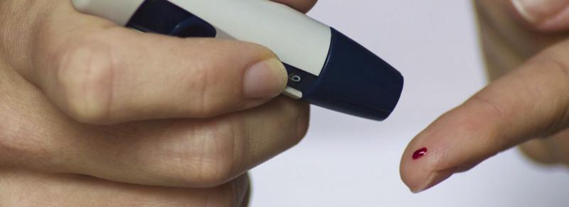 411 on Blood Testing