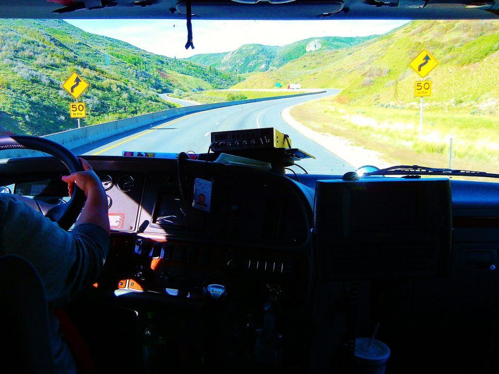 American Trucking Association
