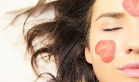 How to Prevent & Correct Your Top 5 Skin Concerns