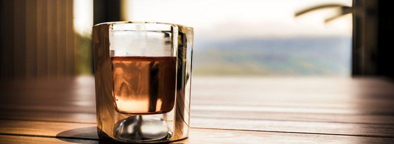 3 Simple Ways to Improve Alcohol Awareness