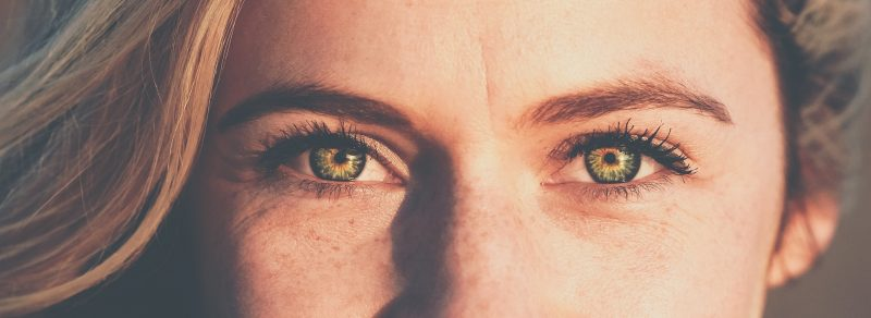 6 Simple Tips for Optimal Eye Health