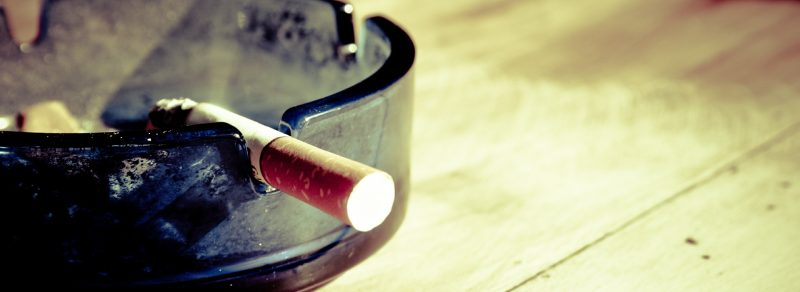 6 Smoking Cessation Tips to Help You Quit Smoking for Good