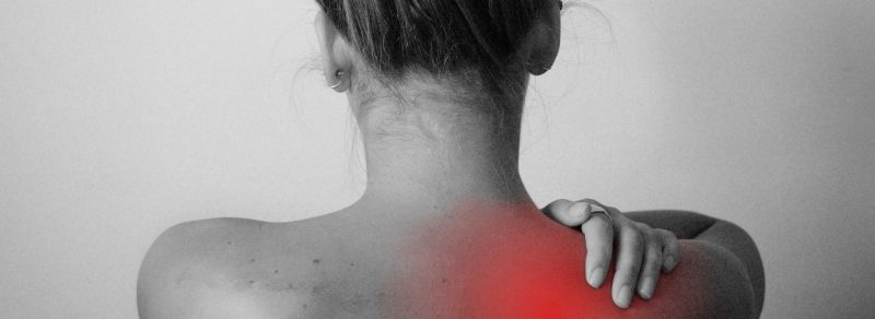 Causes of Inflammation in the Body & Foods that Can Help